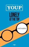 Bekijk details van Lonely at the top