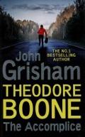 Bekijk details van Theodore Boone
