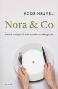 Bekijk details van Nora & Co