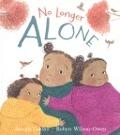 Bekijk details van No longer alone