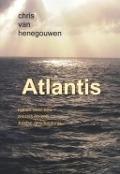 Bekijk details van Atlantis