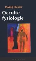 Bekijk details van Occulte fysiologie