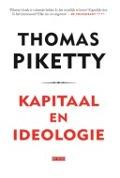 Bekijk details van Kapitaal en ideologie