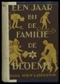 Bekijk details van Een jaar bij de familie De Bloeme