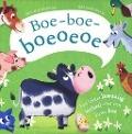 Bekijk details van Boe-boe-boeoeoe