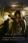 Bekijk details van Duel at Araluen