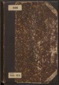 Bekijk details van Beknopt leerboek der algemeene geschiedenis