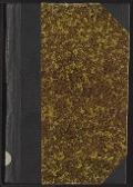 Bekijk details van Paulus' zendbrieven aan Efeze, Colosse, Filémon en Thessalonika
