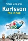 Bekijk details van Karlsson fan it dak