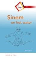 Bekijk details van Sinem en het water