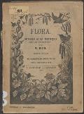Bekijk details van Flora