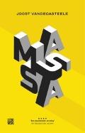 Bekijk details van Massa