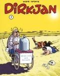 Bekijk details van Dirkjan; 2