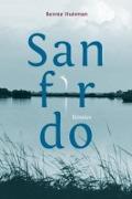 Sanfirdo