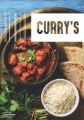 Bekijk details van Curry's