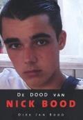 Bekijk details van De dood van Nick Bood