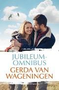 Bekijk details van Jubileumomnibus Gerda van Wageningen