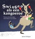 Bekijk details van Swingen als een kangoeroe