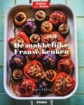 Bekijk details van De makkelijke Franse keuken