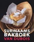 Bekijk details van Surinaams bakboek van Dubois