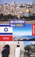 Bekijk details van Met de Bijbel door Israël