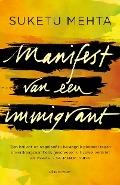 Bekijk details van Manifest van een immigrant