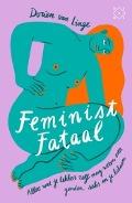 Bekijk details van Feminist fataal