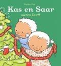 Bekijk details van Kas en Saar vieren kerst