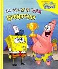 Bekijk details van De prijzen van Spongebob