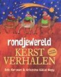 Bekijk details van Rondjewereld kerstverhalen