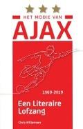 Bekijk details van Het mooie van Ajax