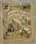 Bekijk details van Het laatst aardig prentenboek
