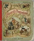 Bekijk details van Een aardig prentenboek