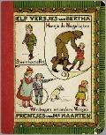 Bekijk details van Elf versjes van Bertha