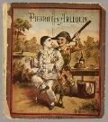 Bekijk details van Pierrot en Arlequin