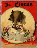 Bekijk details van De circus
