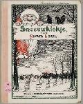 Bekijk details van Sneeuwklokje