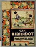 Bekijk details van Van Bibi en Dot