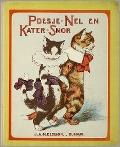 Bekijk details van Poesje-Nel en Kater-Snor