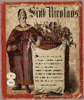 Bekijk details van Sint Nicolaas
