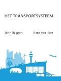 Bekijk details van Het transportsysteem