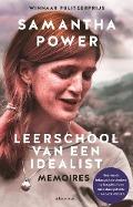 Bekijk details van Leerschool van een idealist