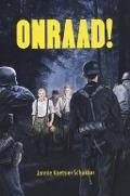 Bekijk details van Onraad!