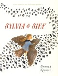 Bekijk details van Sylvia & Sief