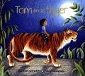 Bekijk details van Tom en de tijger