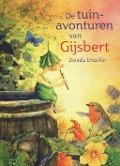 Bekijk details van De tuinavonturen van Gijsbert
