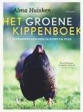 Bekijk details van Het groene kippenboek