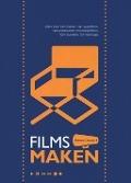 Bekijk details van Films maken