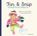 Bekijk details van Fin & Snip