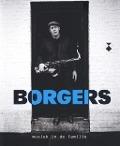 Bekijk details van Borgers